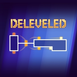 Buy Deleveled PS4 Compare Prices