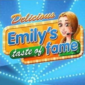 Buy Delicious Emilys Taste of Fame CD Key Compare Prices