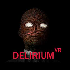 Buy Delirium VR CD Key Compare Prices