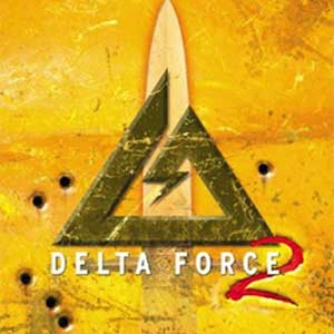 Buy Delta Force 2 CD Key Compare Prices