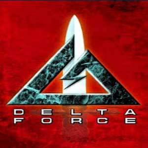 Buy Delta Force CD Key Compare Prices