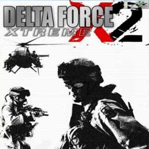 Buy Delta Force Xtreme 2 CD Key Compare Prices