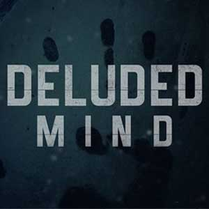 Buy Deluded Mind CD Key Compare Prices