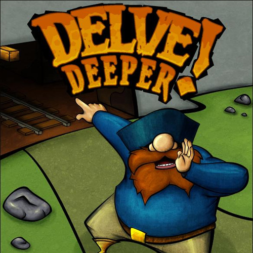 Buy Delve Deeper CD Key Compare Prices