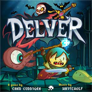 Buy Delver CD Key Compare Prices