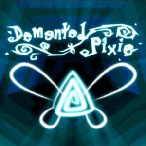 Buy Demented Pixie CD Key Compare Prices