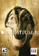 Dementium 2