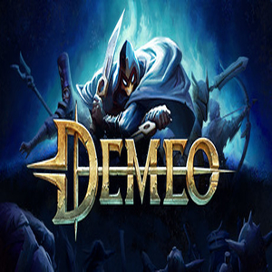 Buy Demeo CD Key Compare Prices