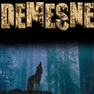 Buy Demesne CD Key Compare Prices