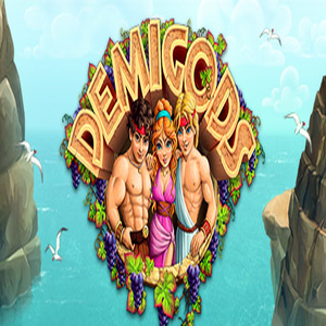Buy Demigods CD Key Compare Prices