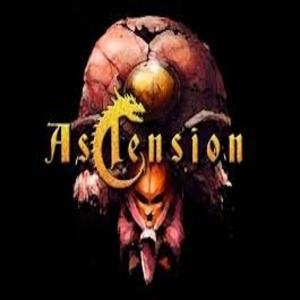 DEMISE Ascension
