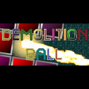 Buy Demolition Ball CD Key Compare Prices