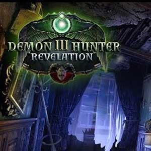 Buy Demon Hunter 3 Revelation CD Key Compare Prices