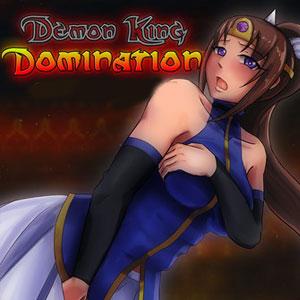 Demon King Domination