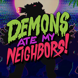 Buy Demons Ate My Neighbors Nintendo Switch Compare Prices