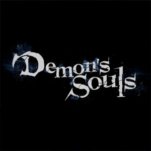 Buy Demon's Souls PS5 Compare Prices