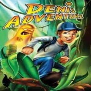 Denis Adventures
