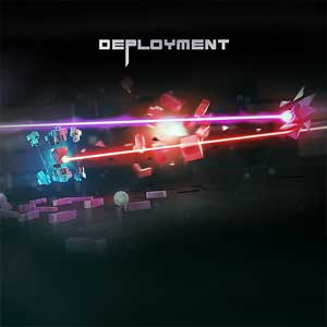 Buy Deployment PS4 Compare Prices