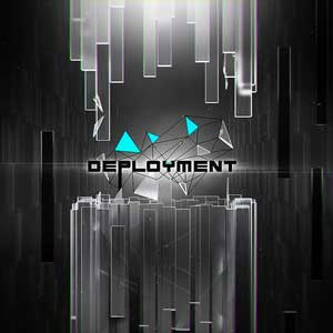 Buy Deployment CD Key Compare Prices