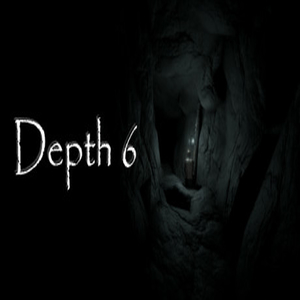 Buy Depth 6 CD Key Compare Prices