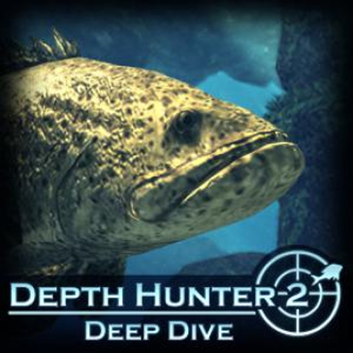 Buy Depth Hunter 2 Deep Dive CD Key Compare Prices