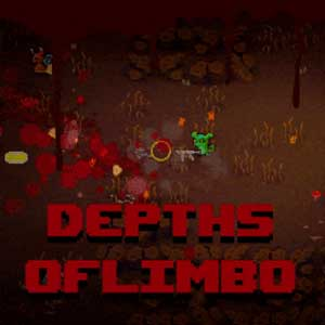 Buy Depths of Limbo CD Key Compare Prices