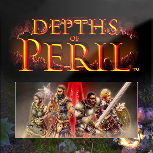 Buy Depths of Peril CD Key Compare Prices