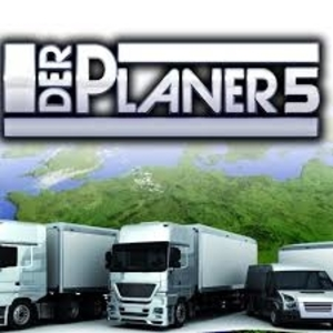 Der Planer 5