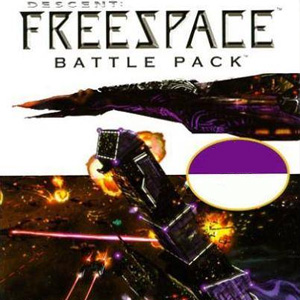 Buy Descent FreeSpace Battle Pack CD Key Compare Prices