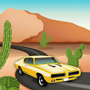 Buy Desert Car Race CD KEY Compare Prices