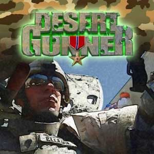 Buy Desert Gunner CD Key Compare Prices
