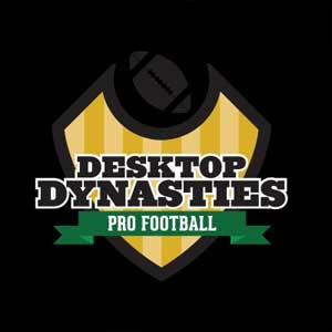 Buy Desktop Dynasties Pro Football CD Key Compare Prices