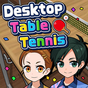 Buy Desktop Table Tennis Nintendo Switch Compare Prices