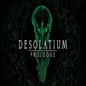 Desolatium Prologue VR
