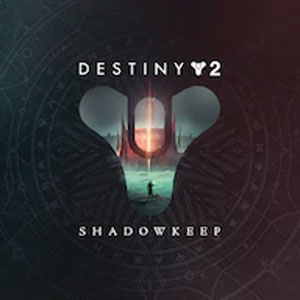 Buy Destiny 2 Shadowkeep PS5 Compare Prices