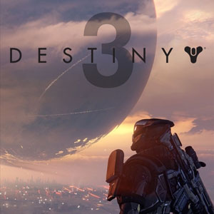 Buy Destiny 3 CD Key Compare Prices