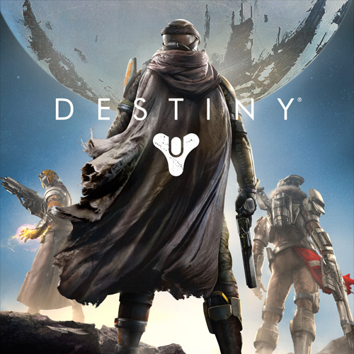 Buy Destiny Ps3 Game Code Compare Prices