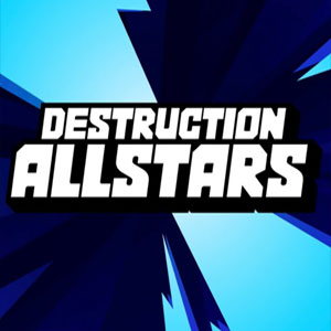 Buy Destruction All Stars PS5 Compare Prices