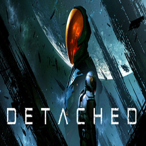 Detached Non VR Edition