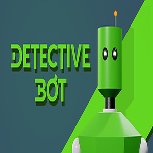 Buy Detective Bot CD Key Compare Prices