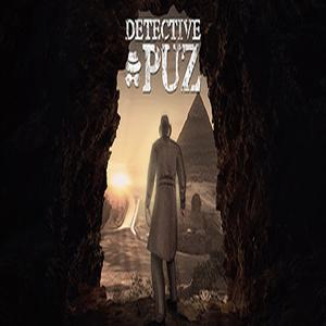Detective Puz