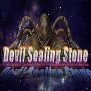 Buy Devil Sealing Stone CD Key Compare Prices