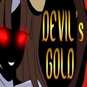 Devils Gold