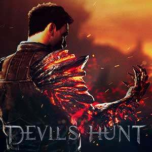Buy Devil's Hunt Xbox One Compare Prices