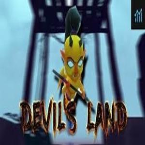 Devils Land