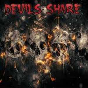 Buy Devils Share CD Key Compare Prices