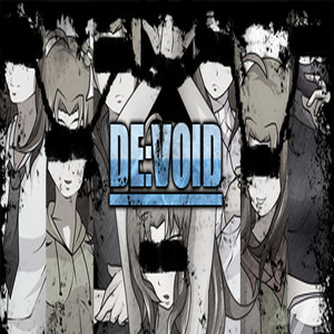 Buy DeVoid CD Key Compare Prices