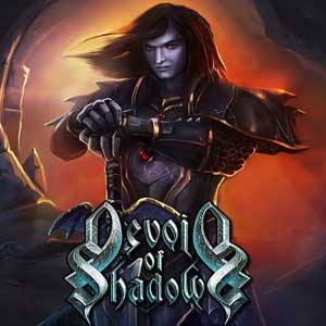 Buy Devoid of Shadows CD Key Compare Prices