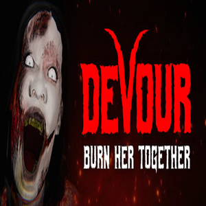 Buy DEVOUR CD Key Compare Prices
