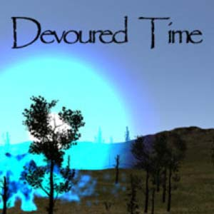 Buy Devoured Time CD Key Compare Prices